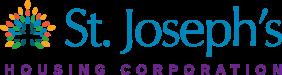 SJ Housing Logo
