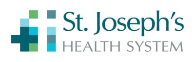 Saint Joseph's Health System Logo
